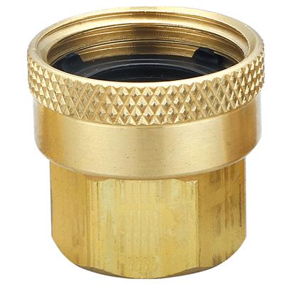 Brass Nozzle C2010
