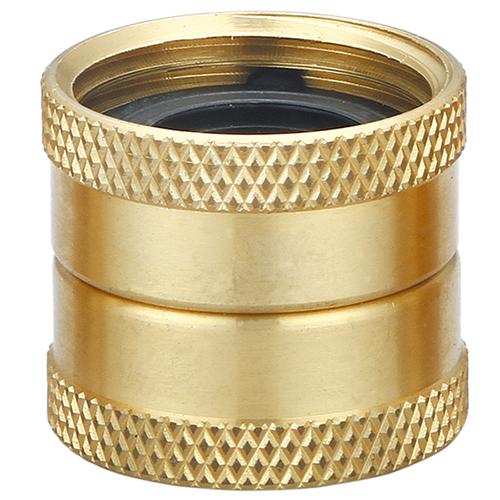 Brass Nozzle C2013