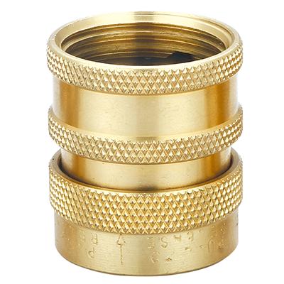 Brass Nozzle C7914