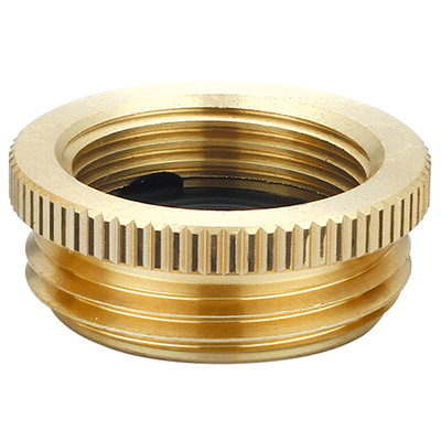 Brass Nozzle C7882