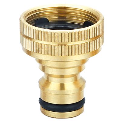 Brass Nozzle C7816C