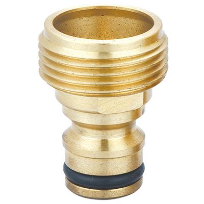 Brass Nozzle C7817A
