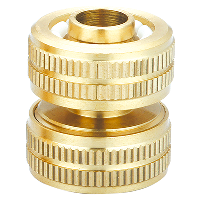 Brass Nozzle C7818C