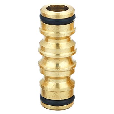 Brass Nozzle C7819