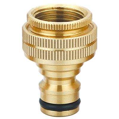 Brass Nozzle C7830