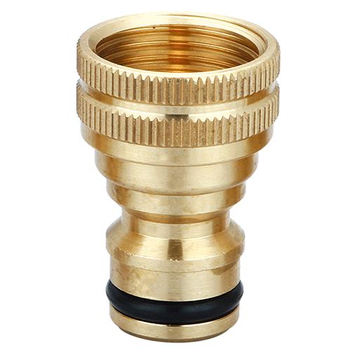 Brass Nozzle C7816A