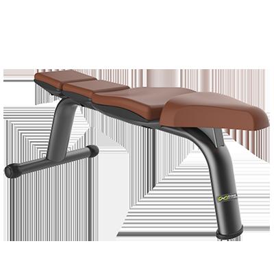 A816 bench