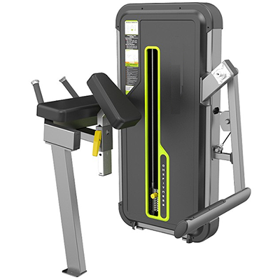 Weight Training A3024
