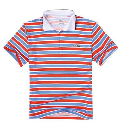 [PMA034]Cool POLO Shirt