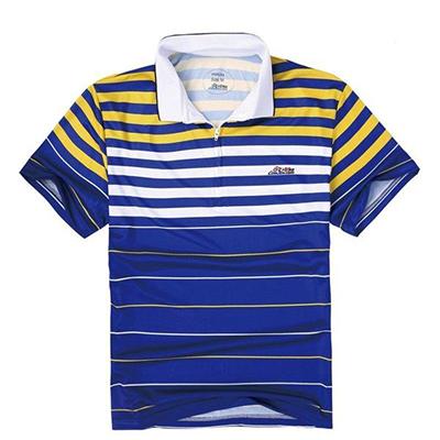 [PMA054]Cool POLO Shirt