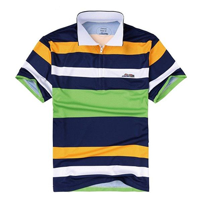 [PMA055]Cool POLO Shirt