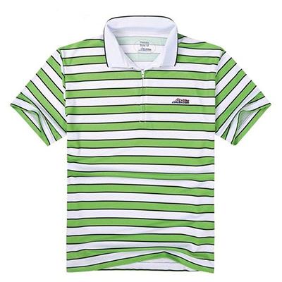 [PMA062]Cool POLO Shirt