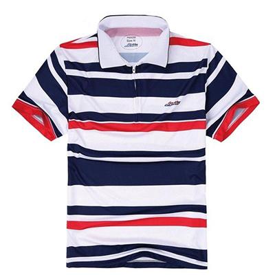 [PMA058]Cool POLO Shirt