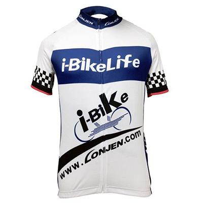 Bike Jerseys L2015F
