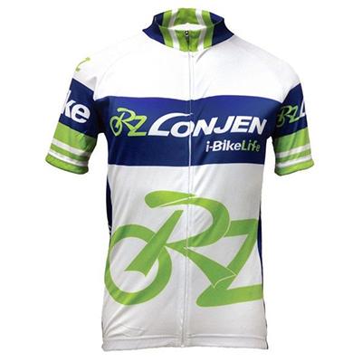 Bike Jerseys L2015R