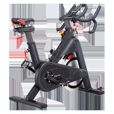 SPT V2 Magnetic -  indoor cycle