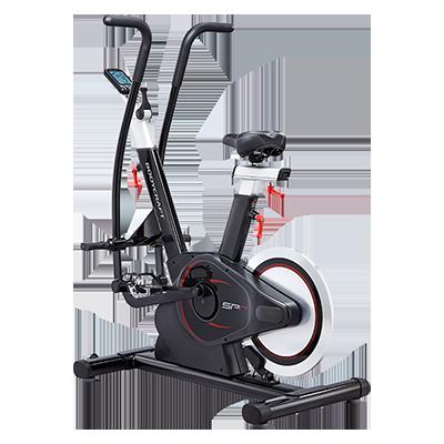 SPR Dual Actionhandles - indoor cycle