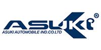 Asuki Marketing International Taipei Co.Ltd   速奇國際貿易股份有限公司