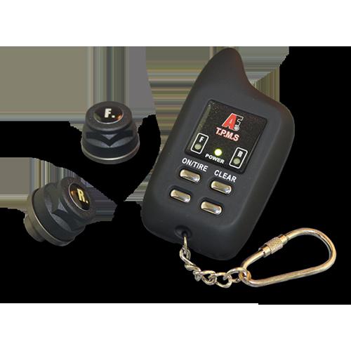 Tire Pressure Monitor System M6003O