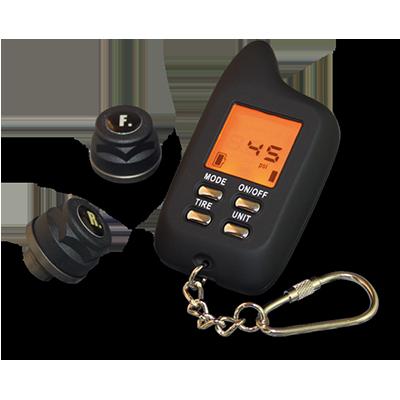 Tire Pressure Monitor System M7889O