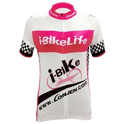Bike Jerseys L2015I