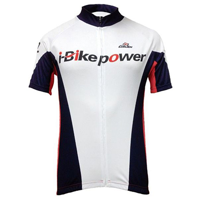 Bike Jerseys L2015W
