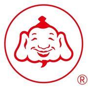 Fwusow Industry Co., Ltd.   福壽實業股份有限公司