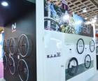 2016 TAIPEI CYCLE
