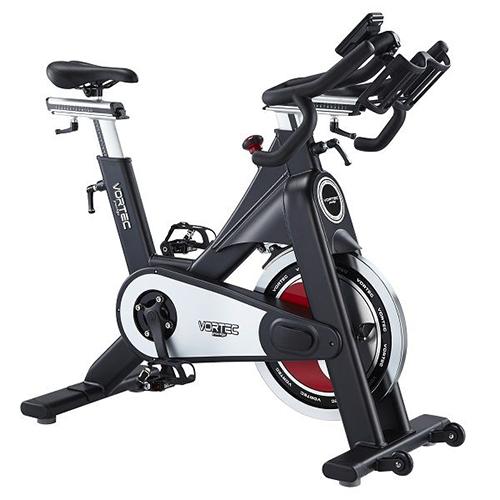 Exercise Bike Indoor Cycle ES-791SR