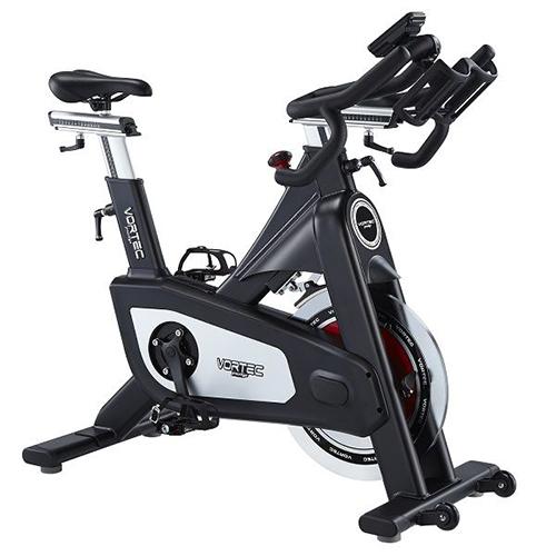 Exercise Bike Indoor Cycle ES-711SR