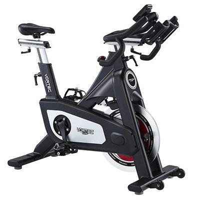 Exercise Bike Indoor Cycle M-711SR