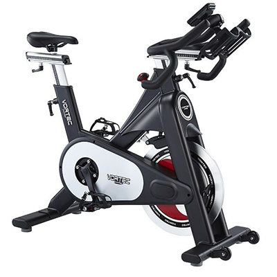 Exercise Bike Indoor Cycle M-791SR