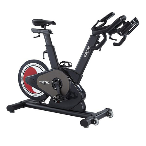 Exercise Bike Indoor Cycle P-10MRH