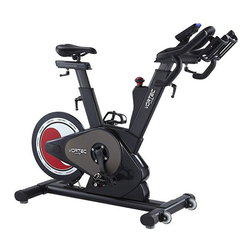 Exercise Bike Indoor Cycle P-20SRH