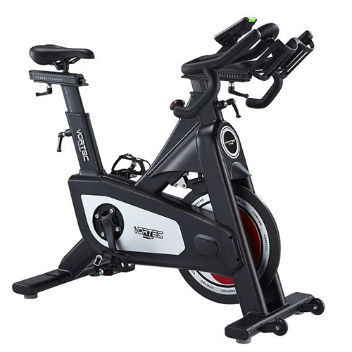 Exercise Bike Indoor Cycle P-731SRH