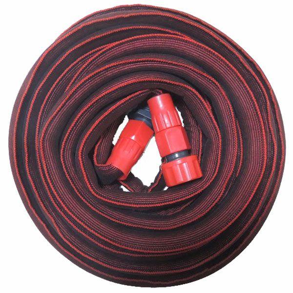 Expandable hose Garden-hoses CV-EHA1(10M) Orange color