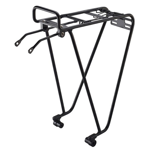 bicycle Luggage Carriers CKN-04