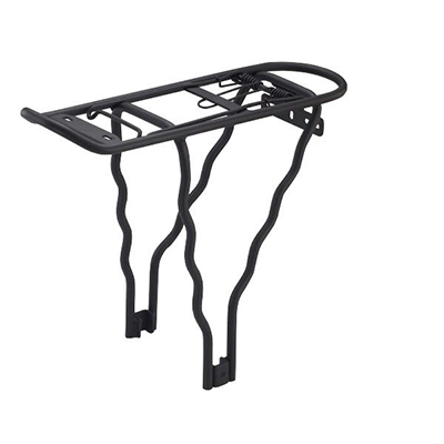 bicycle Luggage Carriers CKN-01