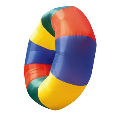 Air Shape Ball Float, Inflatable Air Ball