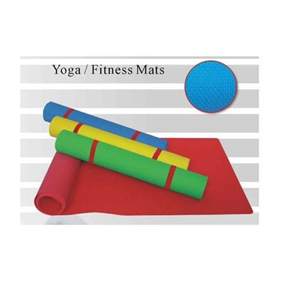 Yoga mats MB18001