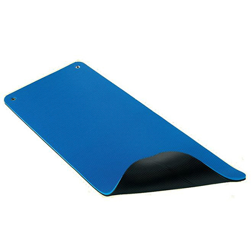 Stretch Exercise Mats