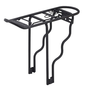 bicycle Luggage Carriers CKN-08