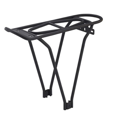 bicycle Luggage Carriers CKN-07