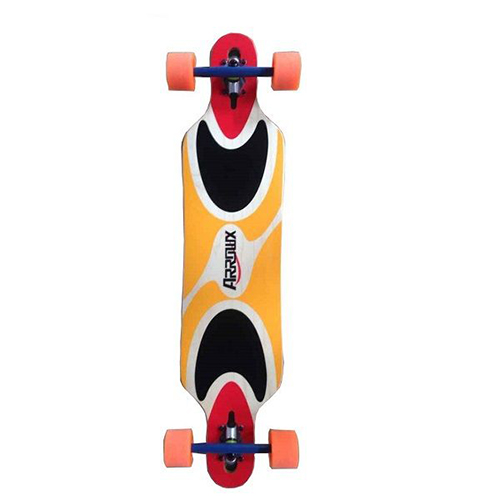 LONG SKATE BOARD GB-17-2