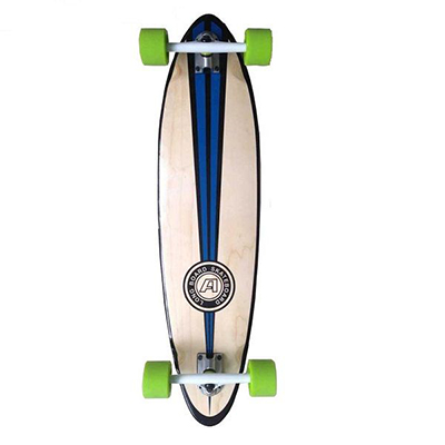 LONG SKATE BOARD GB-35