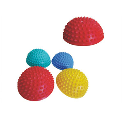 Foot Massage Ball
