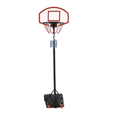 BASKETBALL STAND SET SD-8019