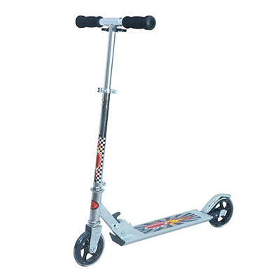 SCOOTER GB-125N