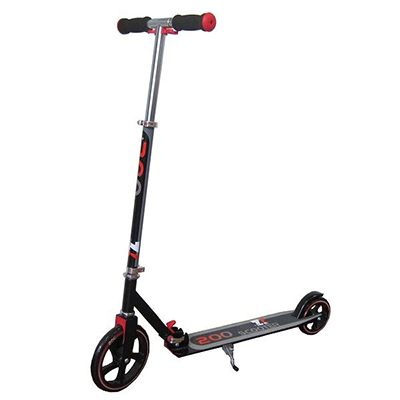 SCOOTER GB-200