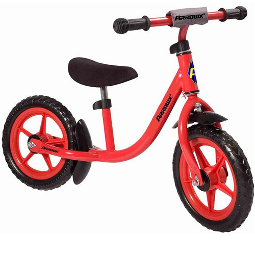 KID'S RUNNING BIKE - M10065